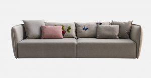 truedesign_moroso_chamfer_sofa