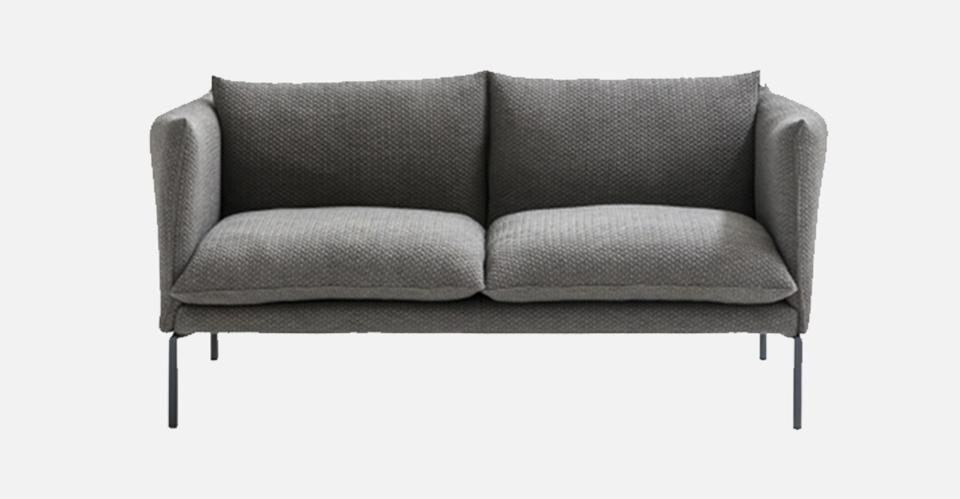 truedesign_moroso_gentry_extra_light.1_sofa
