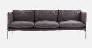 truedesign_moroso_gentry_extra_light_sofa