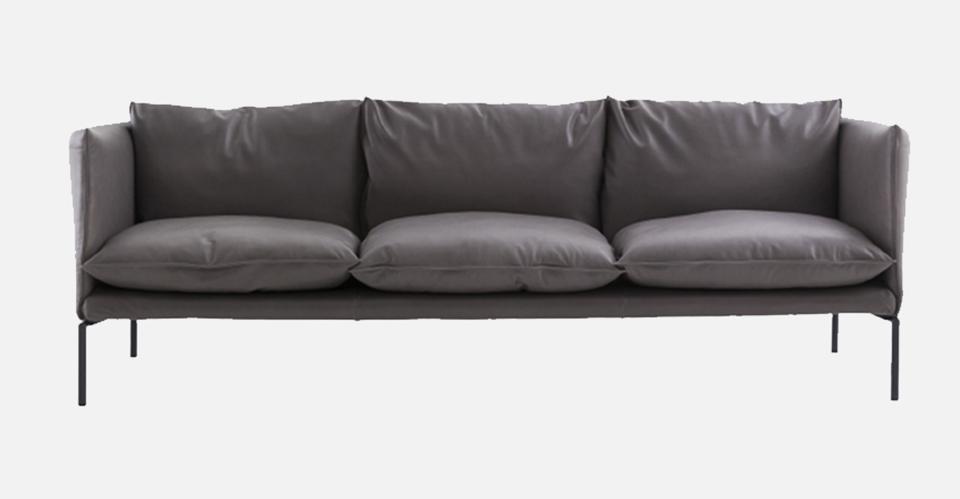 truedesign_moroso_gentry_extra_light_sofa