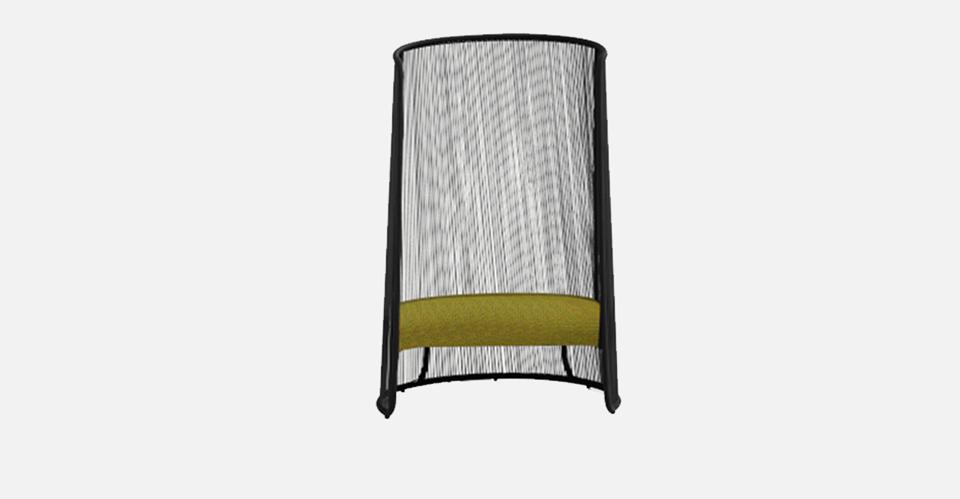 truedesign_moroso_husk_large_armchair