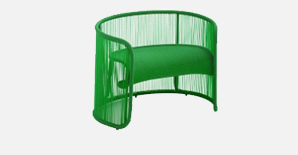 truedesign_moroso_husk_short_armchair
