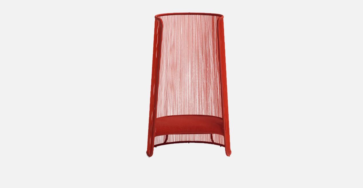 truedesign_moroso_husk_xlarge_armchair