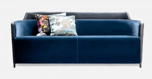 truedesign_moroso_miss_sofa