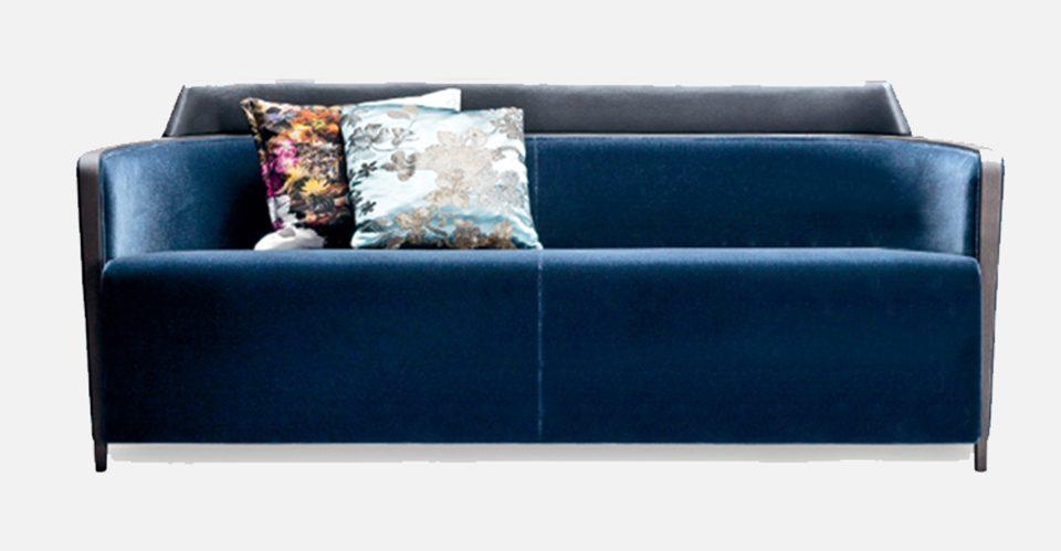 truedesign_moroso_miss_sofa
