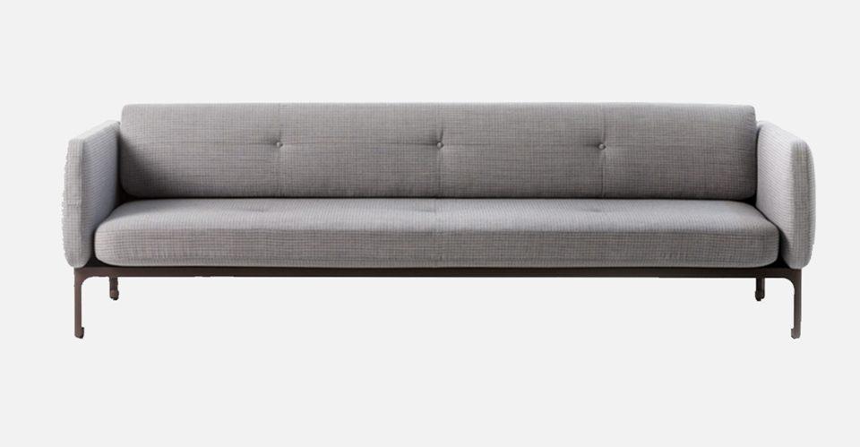 truedesign_moroso_modernista_sofa