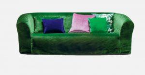 truedesign_moroso_print_sofa