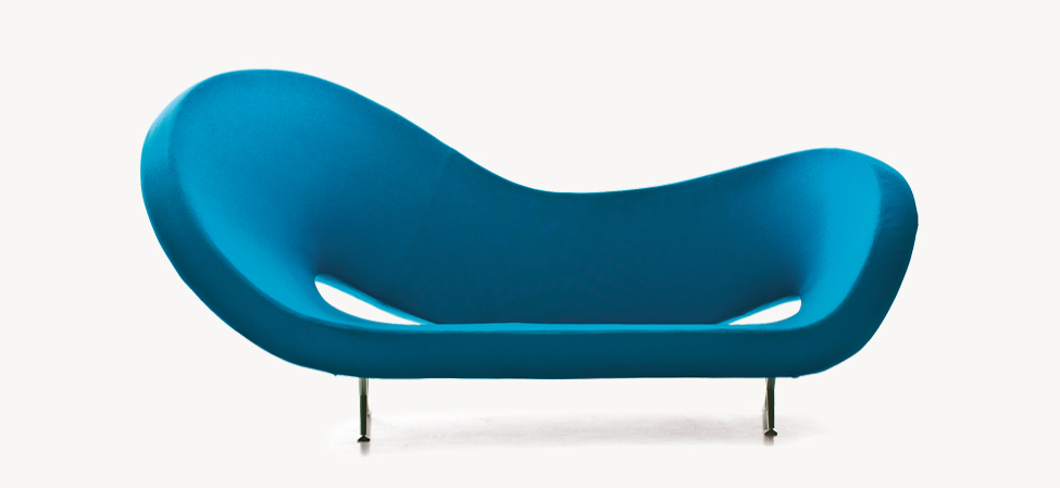 truedesign_moroso_victoria_and_albert_sofa