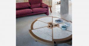 yruedesign_cassina_rio.1_low_table