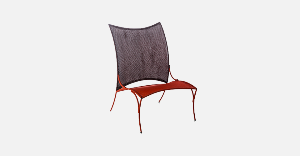 truedesign_moroso_arco_chair