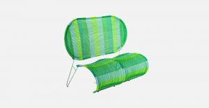 truedesign_moroso_weavers_bench_settee