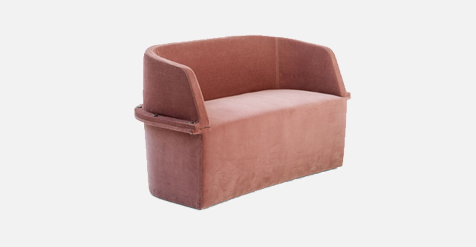 truedesign_diesel_assembly.1_armchair
