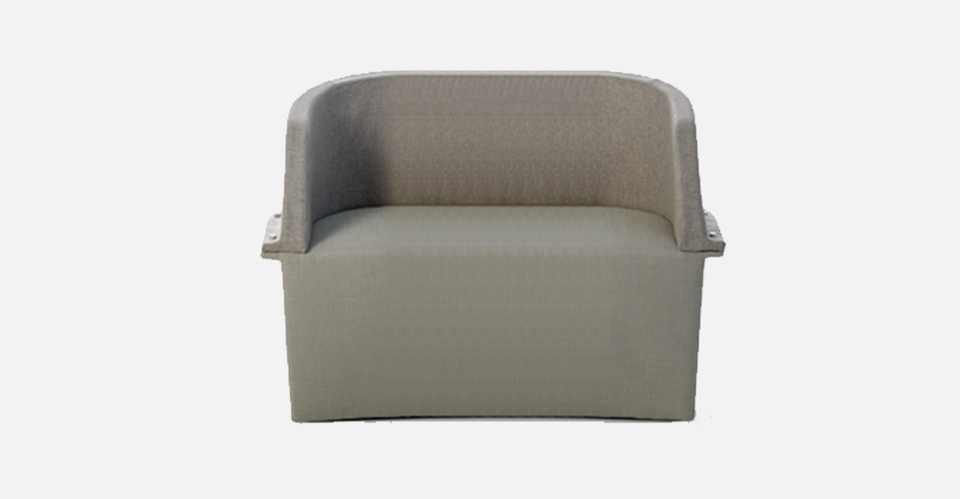 truedesign_diesel_assembly_armchair