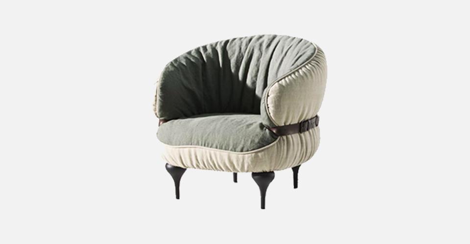 truedesign_diesel_chubby_chic_armchair