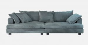 truedesign_diesel_cloud_atlas.1_sofa