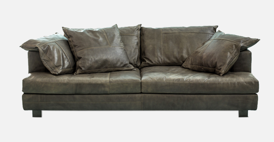 truedesign_diesel_cloud_atlas.2_sofa