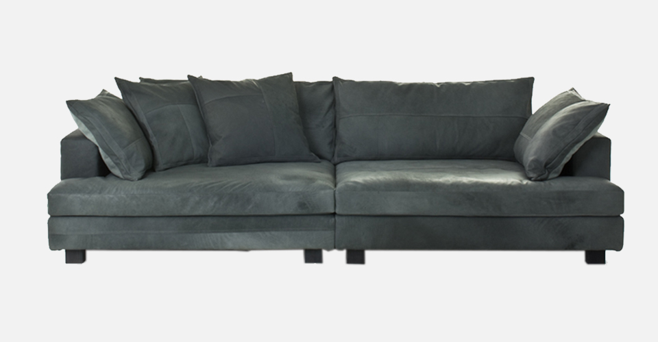 truedesign_diesel_cloud_atlas_sofa