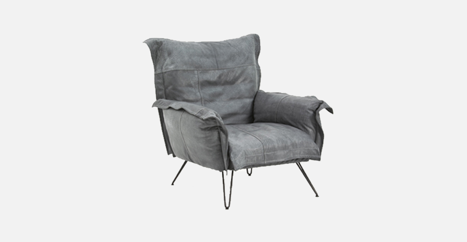 truedesign_diesel_cloudscape.1_chair_armchair