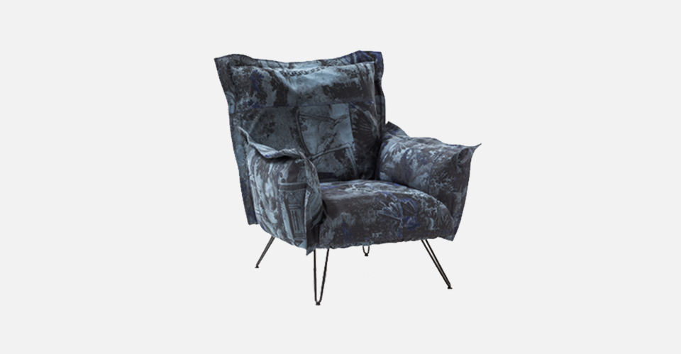 truedesign_diesel_cloudscape_chair_armchair