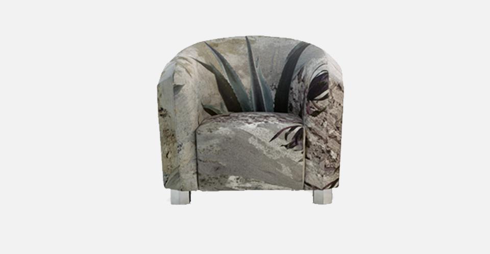 truedesign_diesel_deco_futura.1_small_armchair