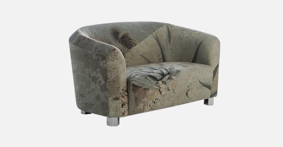 truedesign_diesel_deco_futura.2_armchair