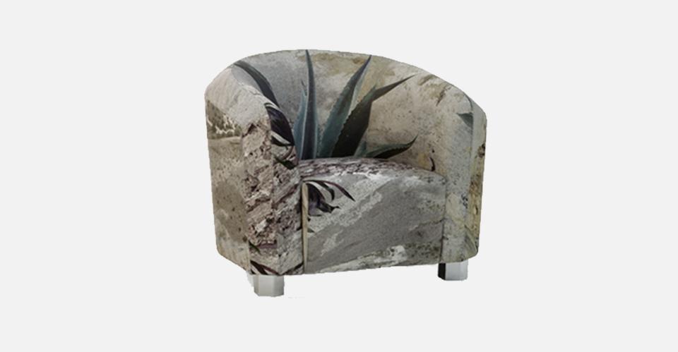 truedesign_diesel_deco_futura.2_small_armchair