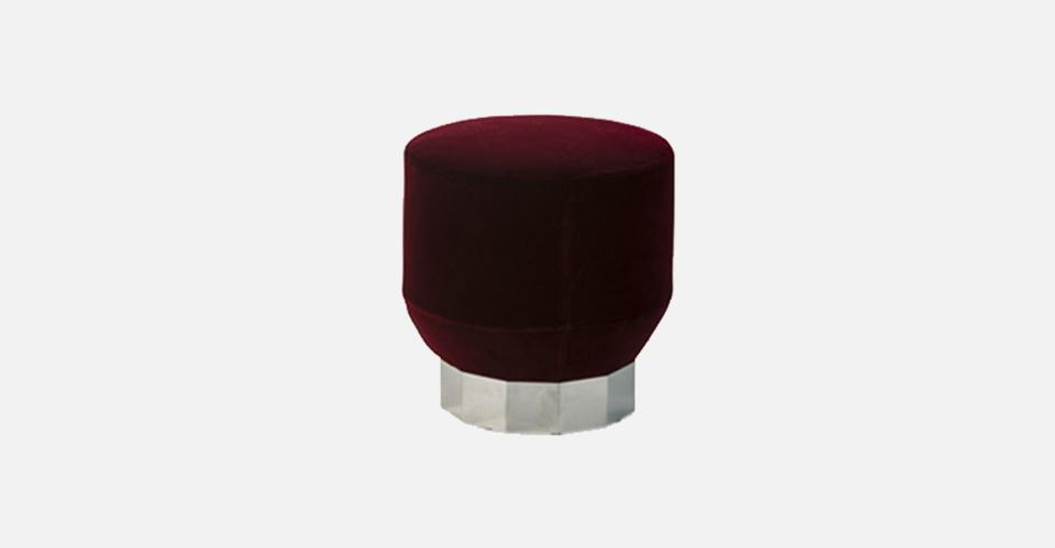 truedesign_diesel_deco_futura.2_stool