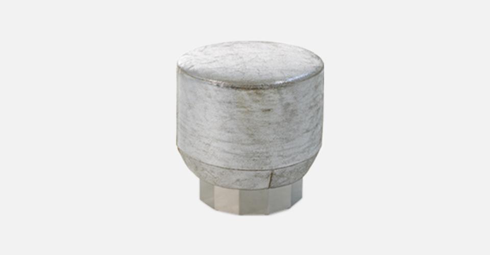 truedesign_diesel_deco_futura.3_stool