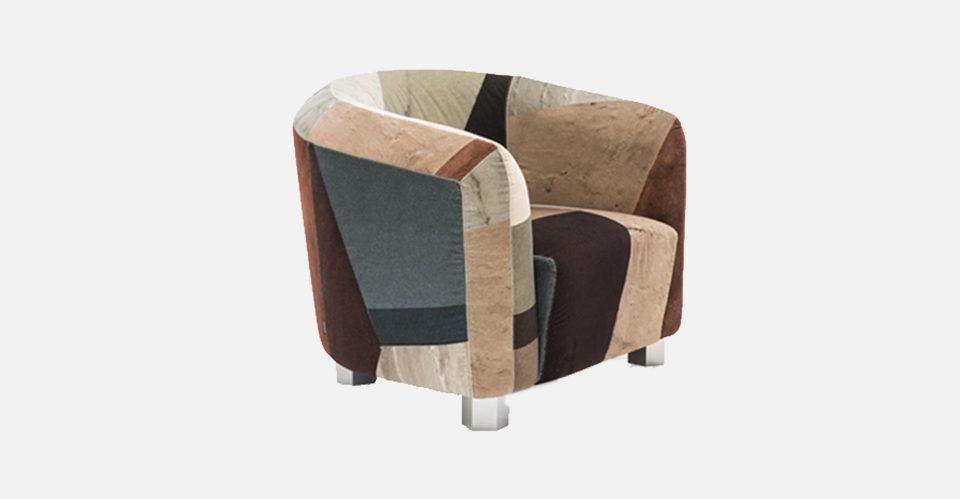 truedesign_diesel_deco_futura.4_small_armchair