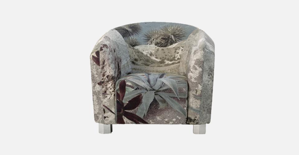 truedesign_diesel_deco_futura_small_armchair