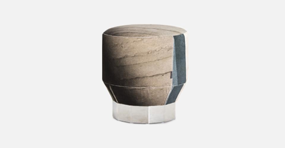 truedesign_diesel_deco_futura_stool