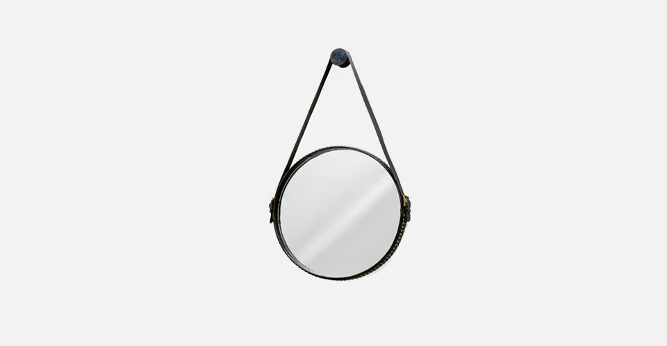 truedesign_diesel_ego_stud_mirror