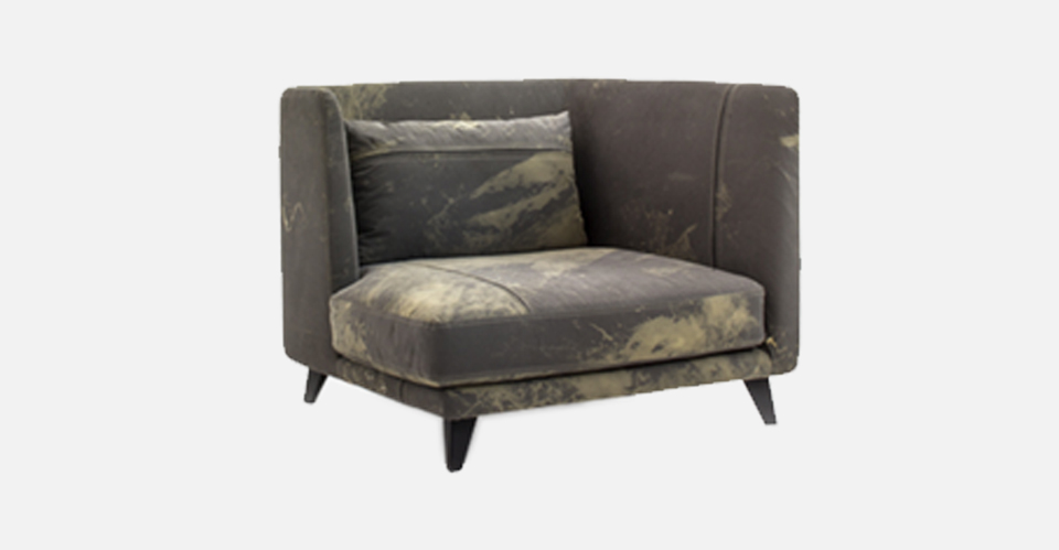 truedesign_diesel_gimme_more.1_armchair