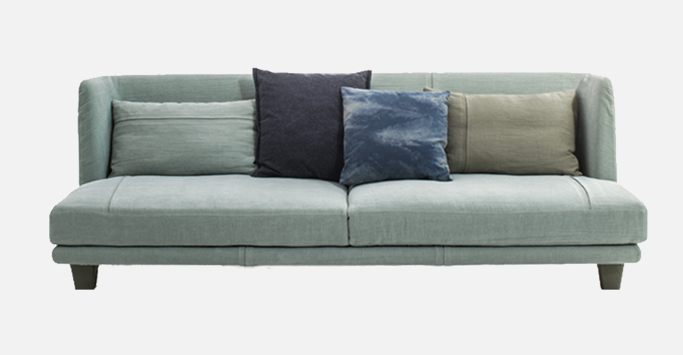 truedesign_diesel_gimme_more.1_sofa
