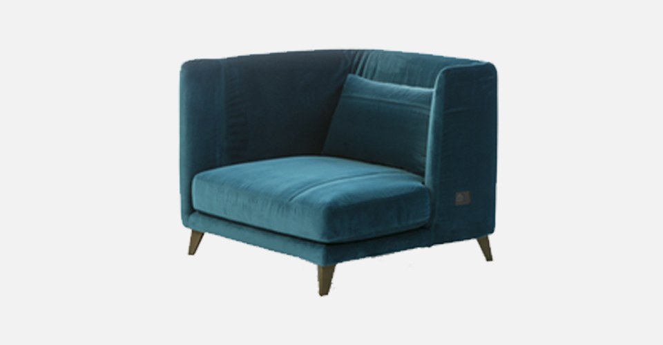 truedesign_diesel_gimme_more.2_armchair