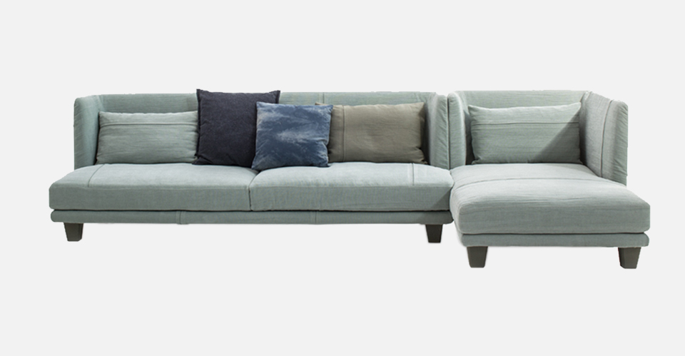 truedesign_diesel_gimme_more.2_sofa
