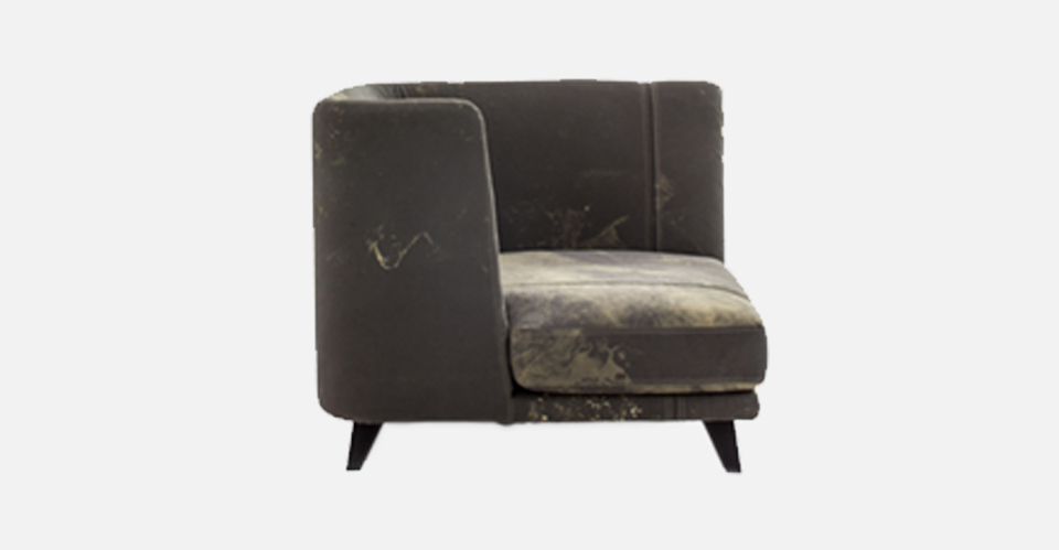 truedesign_diesel_gimme_more.3_armchair