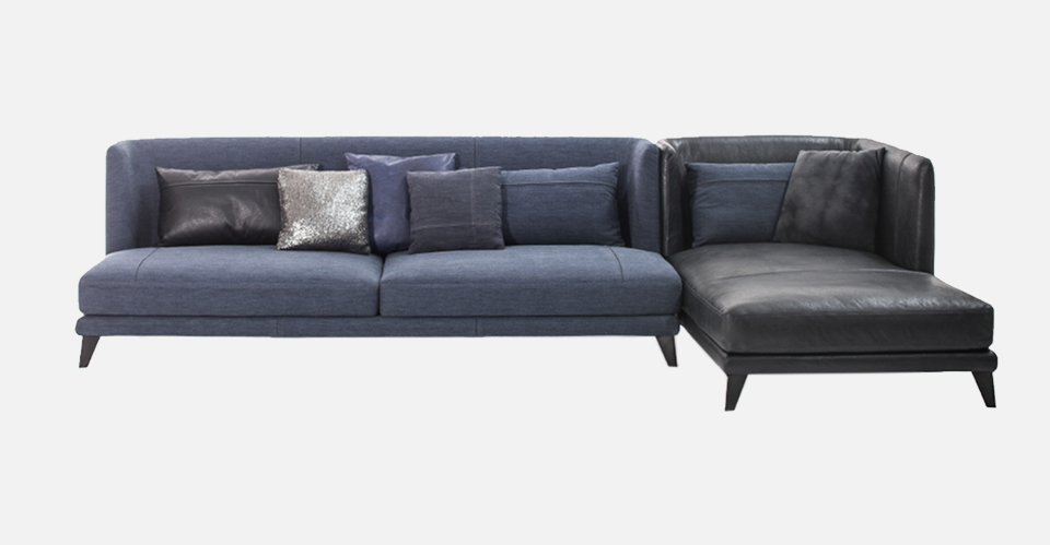 truedesign_diesel_gimme_more.3_sofa