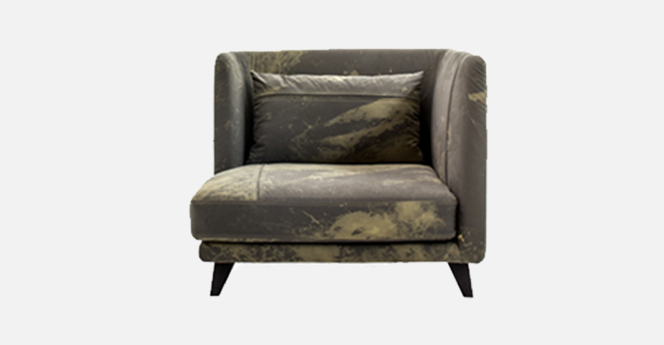 truedesign_diesel_gimme_more_armchair