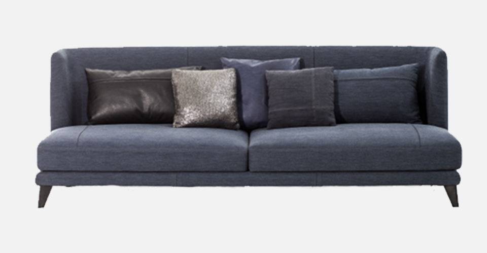 truedesign_diesel_gimme_more_sofa