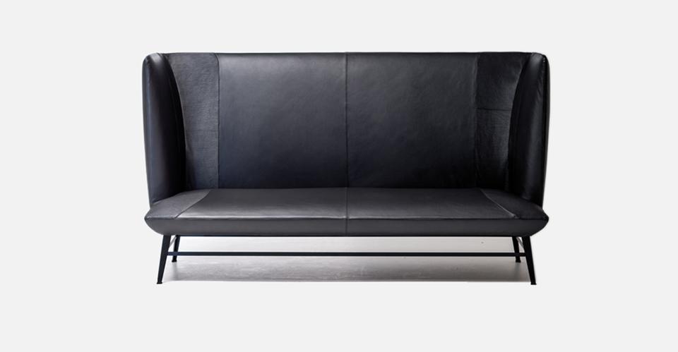 truedesign_diesel_gimme_shelter1_sofa