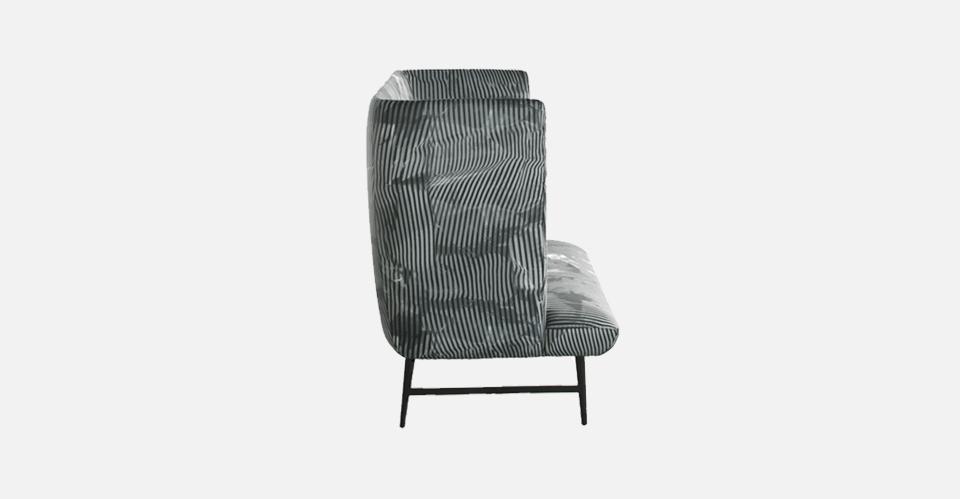 truedesign_diesel_gimme_shelter2_sofa