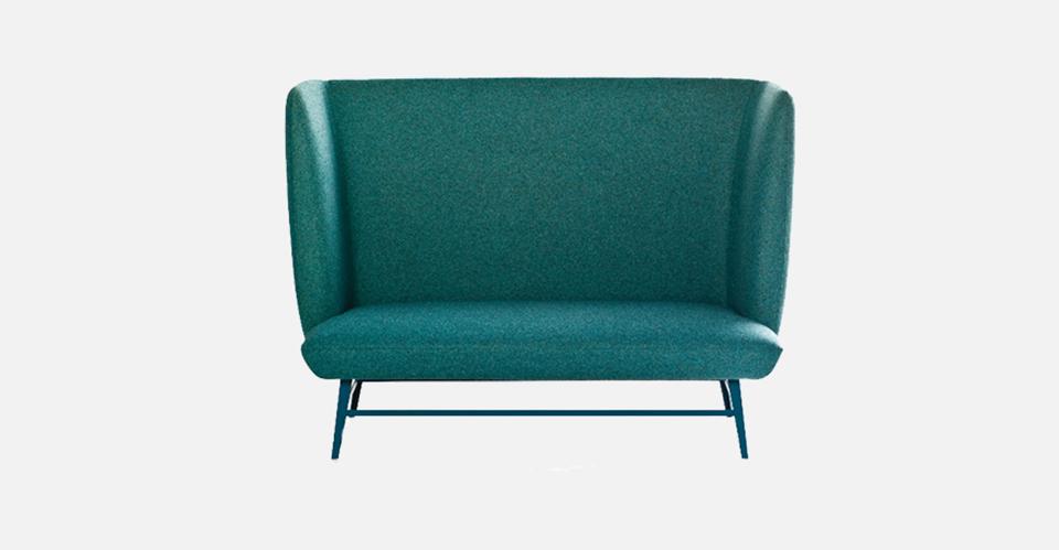 truedesign_diesel_gimme_shelter3_sofa