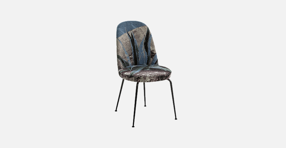 truedesign_diesel_hungry.1_chair