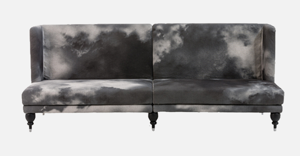 truedesign_diesel_iron_bench_sofa