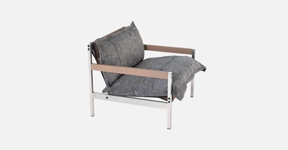 truedesign_diesel_iron_maiden.1_armchair