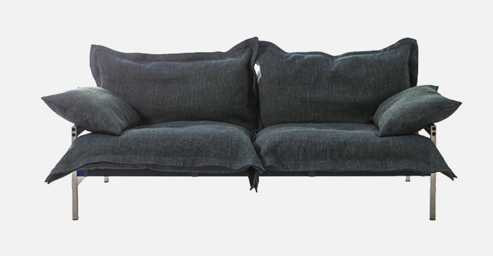 truedesign_diesel_iron_maiden.1_sofa
