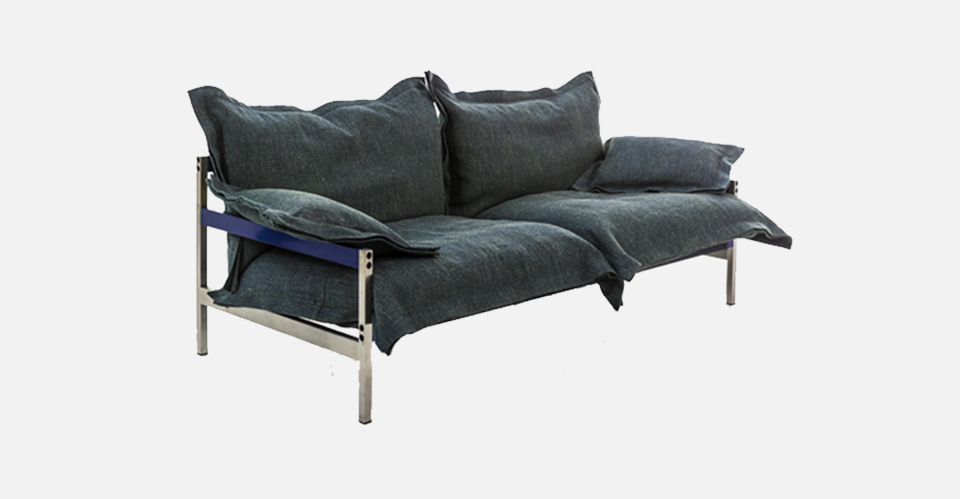 truedesign_diesel_iron_maiden.2_sofa