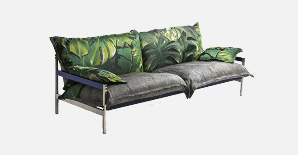truedesign_diesel_iron_maiden.3_sofa