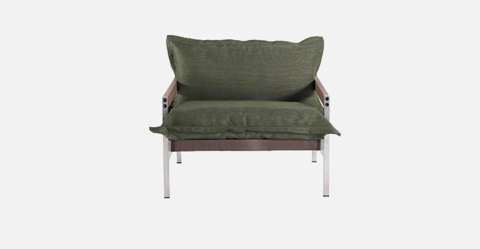 truedesign_diesel_iron_maiden_armchair